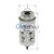 HENGST H203WK(PP 848/2) üzemanyagszűrő