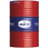 Eurol HYKROL HLP 68 (210 L) Hidraulikaolaj