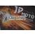 Jp moto Y-YTX7A-BS MOTOR AKKU