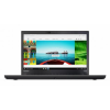 Lenovo ThinkPad T470 20HD000EHV