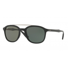 Ray-Ban RB4290 601/71 BLACK GREEN napszemüveg
