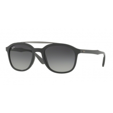 Ray-Ban RB4290 618511 GREY GREY GRADIENT DARK GREY napszemüveg