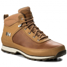 Helly Hansen Bakancs HELLY HANSEN - Calgary 108-74.726 Honey Wheat/Natura/Walnut