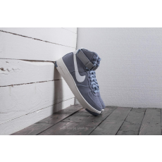 Nike Air Force 1 Ultraforce Hi Glacier Grey/ Summit White