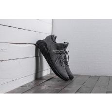 ADIDAS ORIGINALS adidas Tubular Doom Sock Primeknit Grey Four/ Core Black/ Footwear White