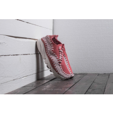 Nike Wmns Air Footscape Woven Red Stardust/ Silt Red-Sail