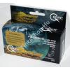 Q-Print (Quality Print) Canon PGI-550 BK XL fekete (BK-Black) nagy kapacitású kompatibilis (utángyártott) tintapatron