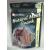 Ontario Snack Lágy Csirkefalatok 70 g