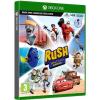 Microsoft Rush: A Disney Pixar Adventure - Xbox One