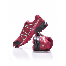 Salomon Speedcross 4 W Futó cipő