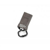 Silicon Power Touch T01 Pendrive - USB2.0 - 16GB - Szürke - SP016GBUF2T01V1K