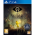 - Little Nightmares (PS4) (PlayStation 4)