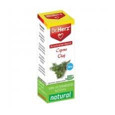 Dr. Herz Ciprus illóolaj  10 ml