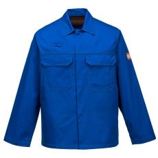 Portwest CR10 Saválló kabát