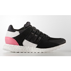 Adidas PERFORMANCE adidas EQT Support UltraBoost
