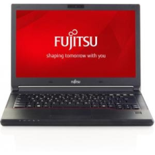 Fujitsu LifeBook E547 E5470M45S5HU laptop