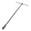 Jonnesway T-kulcs flexibilis 13mm S40HF113