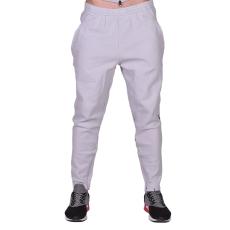 Adidas Zne Pant 2 férfi melegítő alsó fehér M