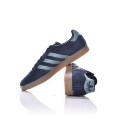 Adidas Gazelle Super férfi edzőcipő kék 43 1/3