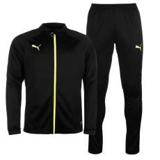 Puma Essential Track Suit férfi melegítő szett fekete XL