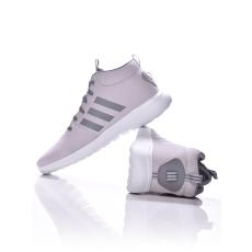 Adidas Cf Lite Racer Mid férfi edzőcipő szürke 43 1/3
