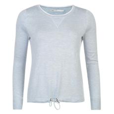 Only Phil OH női kötött pulóver kék M