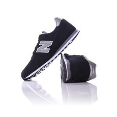 New Balance 373 férfi edzőcipő fekete 46.5