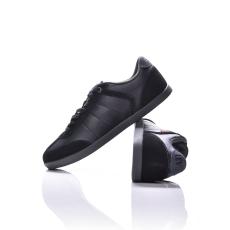 Levis Loch férfi edzőcipő fekete 45