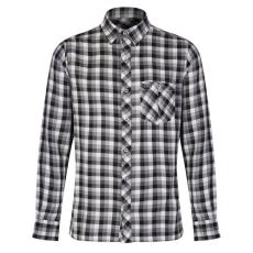 Regatta LazkaLS férfi ing szürke L