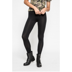 TALLY WEIJL Legging