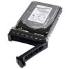 "Dell 3.5"" 4TB 7200rpm SAS 400-AEGK"