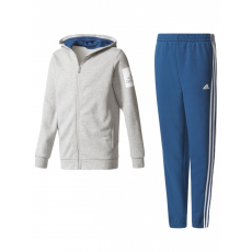 Adidas PERFORMANCE YB HOJO SUIT CH Jogging set