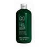 Paul Mitchell Tea Tree Special Shampoo - Frissítő Teafa Sampon  75 ml