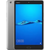 Huawei MediaPad M3 Lite 8 Wi-Fi 32GB