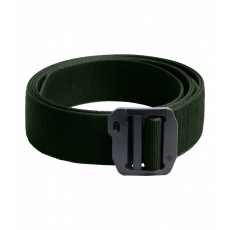"FIRST TACTICAL RANGER Belt 1.75"" - Olivazöld"