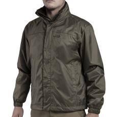 Pentagon K07009 Atlantic Rain taktikai dzseki - Több színben!