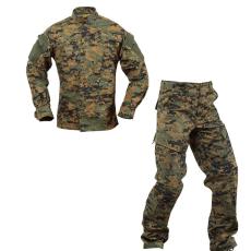 Pentagon K02007-K05005 acu taktikai terepmintás ACU Rip-Stop set - Több színben!