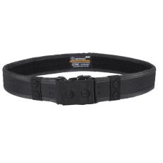 Pentagon K17001 Tactical Police 1.75″ Utility Belt taktikai Öv