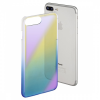 Hama MIRROR iPhone 6 Plus - 6S Plus - 7 Plus mobil tok (181123)
