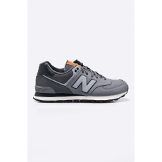New Balance Cipő ML574GPB