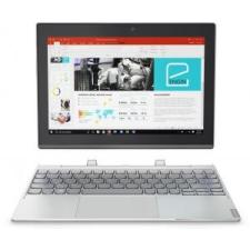 Lenovo IdeaPad Miix 320 80XF0015HV laptop