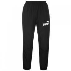 Puma Essentials gumis szárú melegítő nadrág férfi