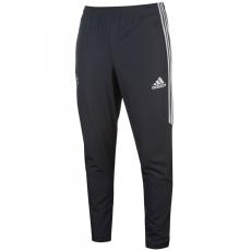 Adidas Manchest United Pre Match melegítő alsó férfi