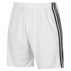 Adidas Juventus rövidnadrág 2016 2017 férfi