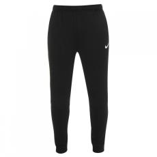 Nike Dri Fit Tapered melegítő nadrág férfi