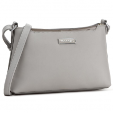 Monnari Táska MONNARI - BAGA021 Light Grey