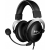 Kingston HyperX Cloud Gaming Headset Silver