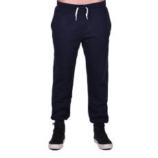 Converse Pants férfi melegítő alsó kék M