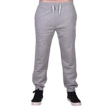 Converse Pants férfi melegítő alsó szürke XXL