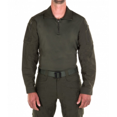 FIRST TACTICAL Defender ing - Olivazöld - 2XL
